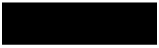 Ina-Brandi-Logo